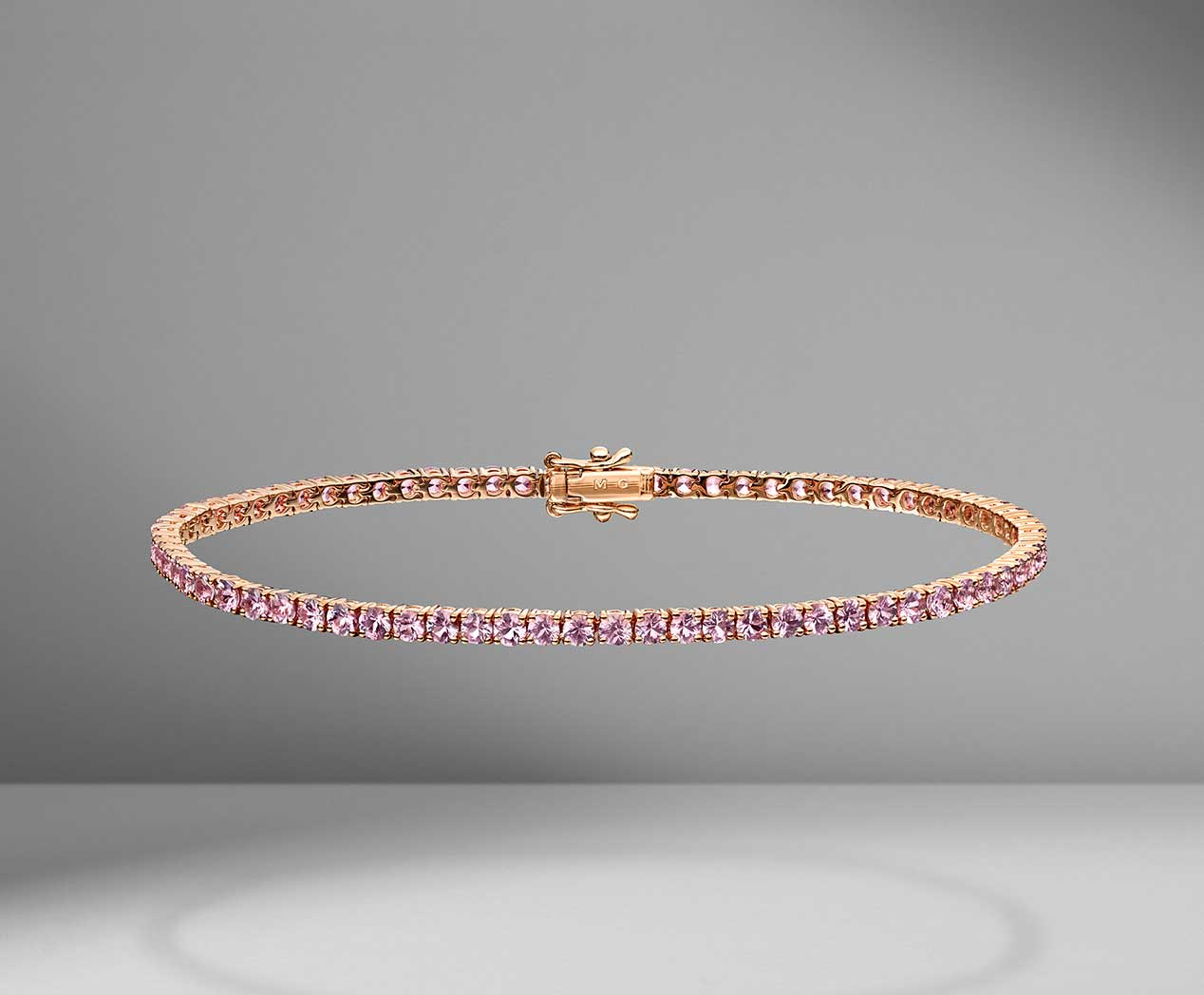 mg-bracelet-101753-rg---Teresa-Panico.jpg