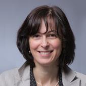 Sandra Demaria