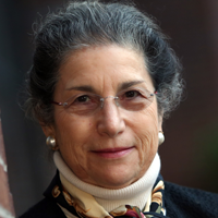 Patricia A. Ganz