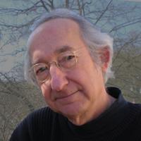William Holloman