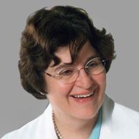 Susan B. Horwitz