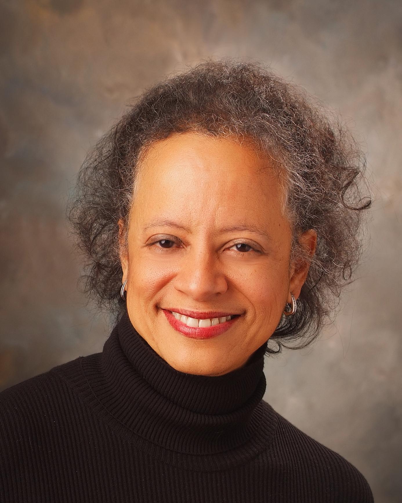 Lori J. Pierce