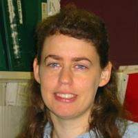 Karen Liby