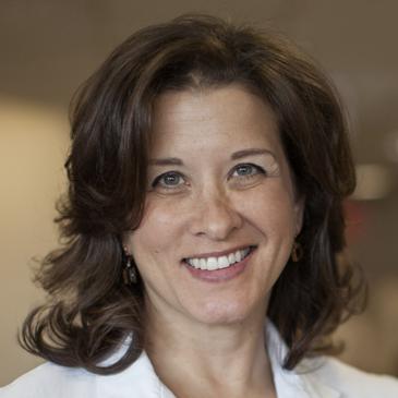 Leslie L. Montgomery