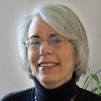 Regina M. Santella