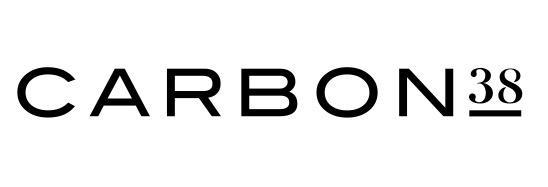 Carbon 38, Inc.