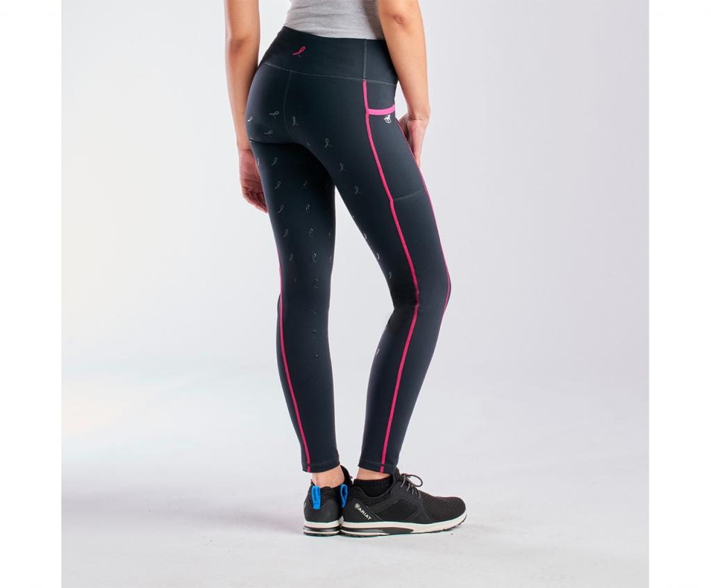 Piper Breast Cancer Awareness Flex Tights by SmartPak - Full Seat.jpg