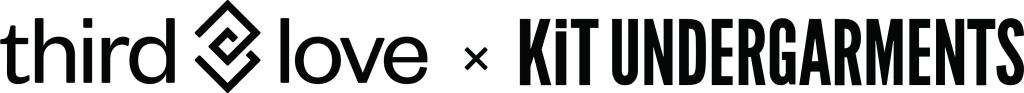 Third Love xKit Undergarments