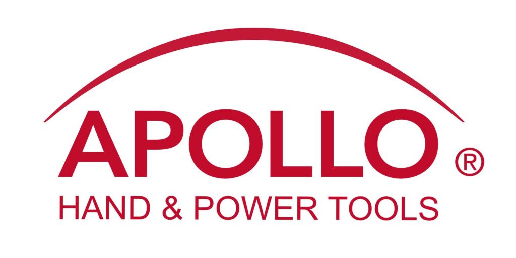 Apollo® Tools, Ltd.