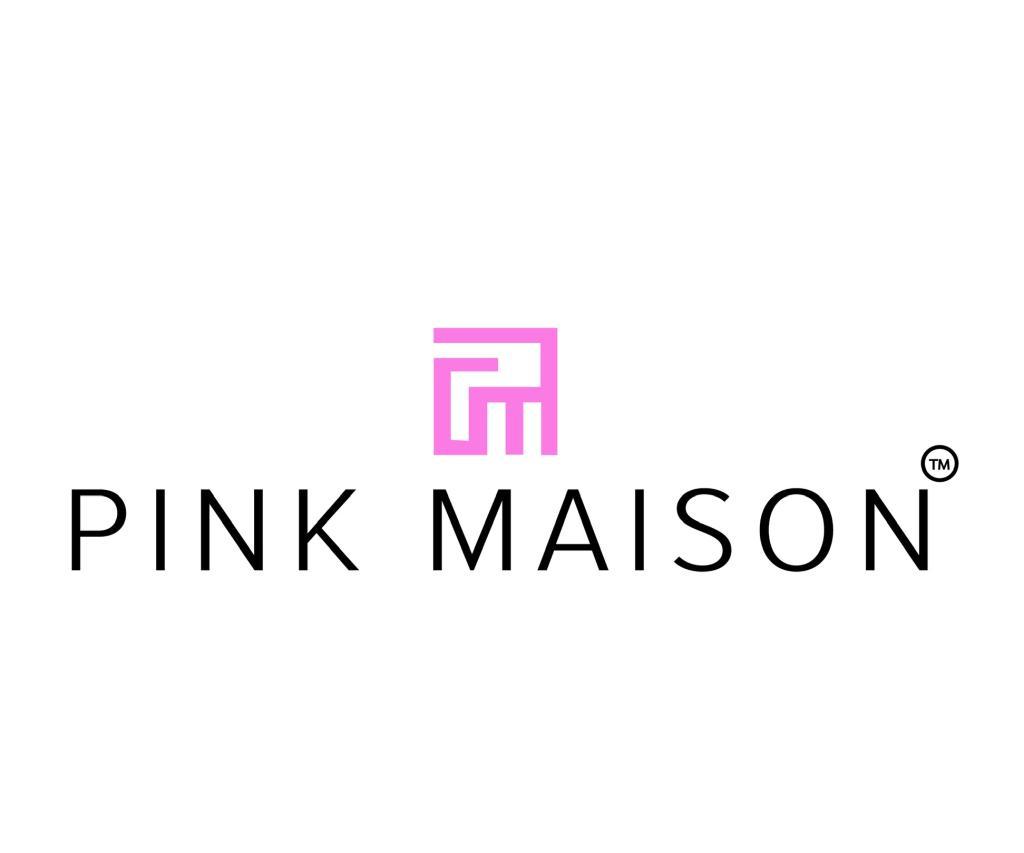 Pink Maison