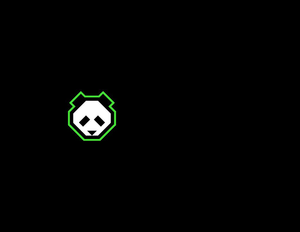 Panda Global
