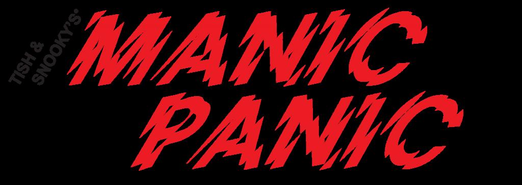 Manic Panic®
