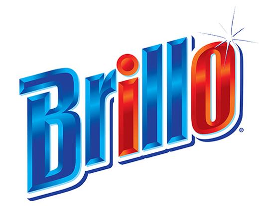 Brillo (Armaly Brands)
