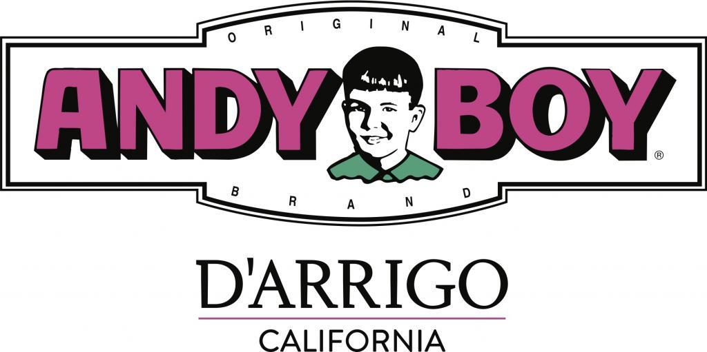 D'Arrigo California