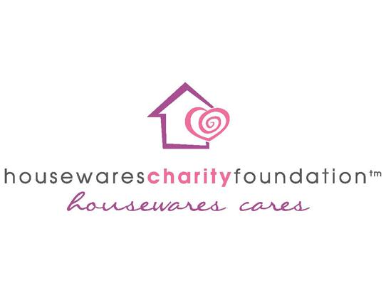 Housewares Charity Foundation