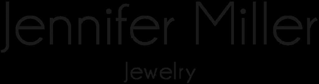 Jennifer Miller Jewelry