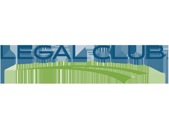 Legal Club