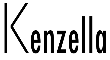 Kenzella