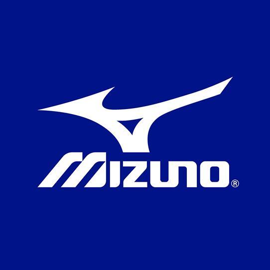 Mizuno USA/Fleet Feet