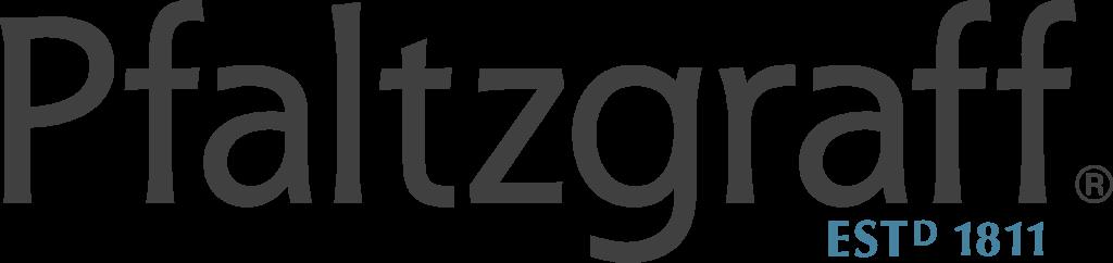 Pfaltzgraff