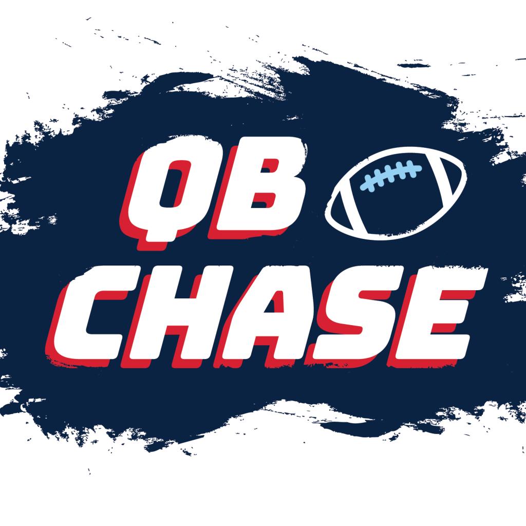 QB Chase