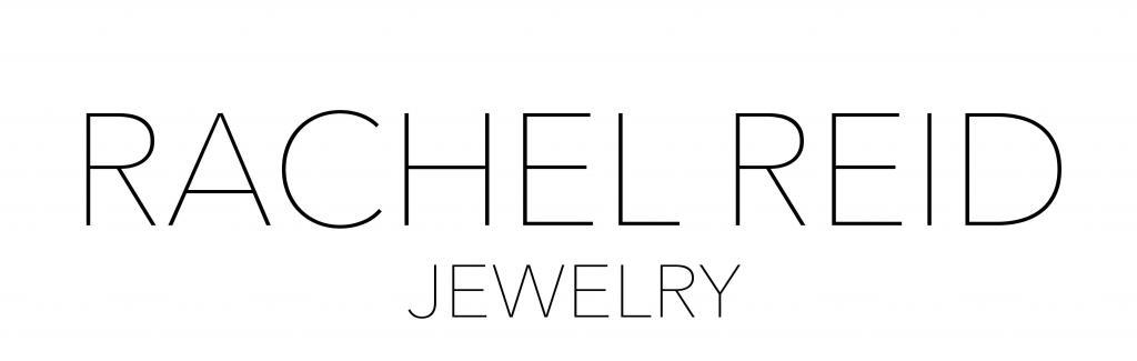 Rachel Reid Jewelry