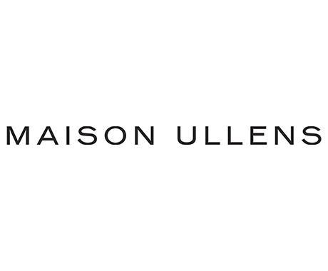 Maison Ullens