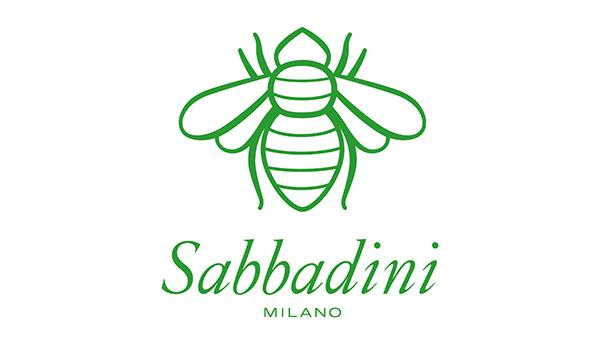 Sabbadini Jewelry