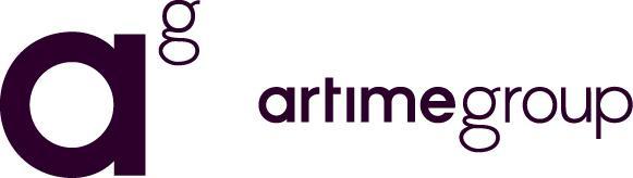 Artime Group