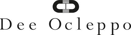 Dee Ocleppo