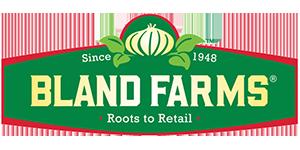 Bland Farms, LLC.