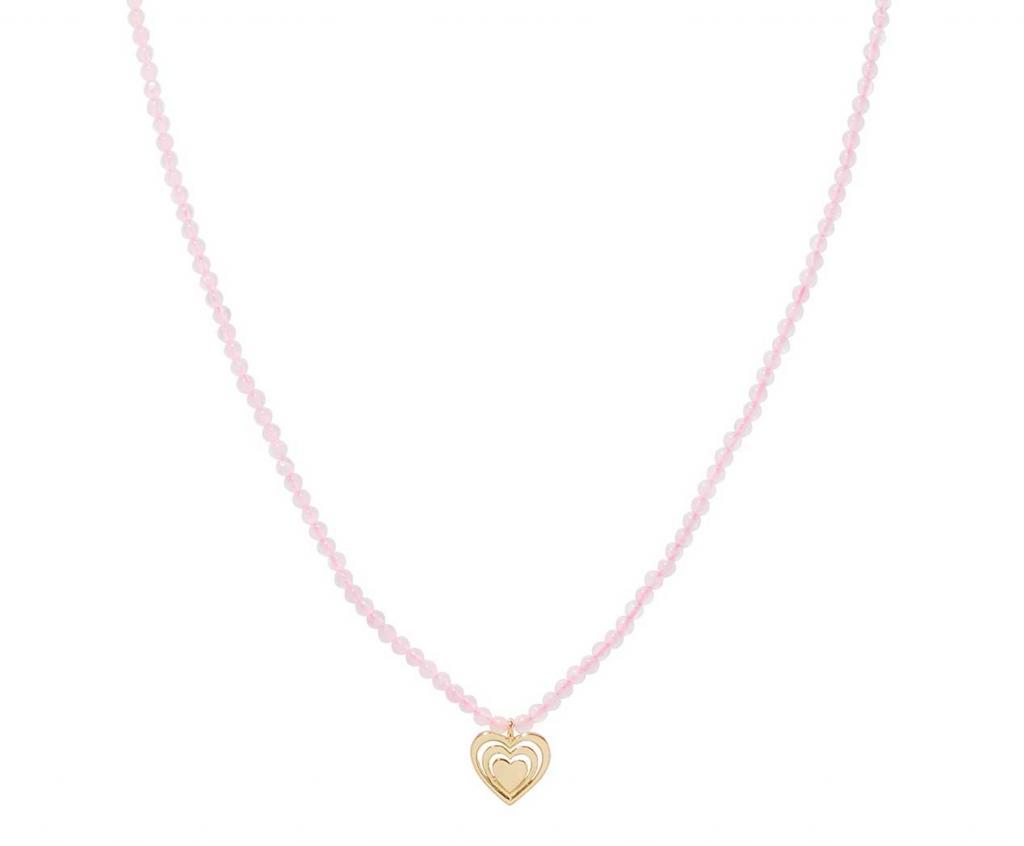 211-101-31-G-Power-Gemstone-Mantra-Necklace-(rose-quartz)---Kenah-Camera.jpg
