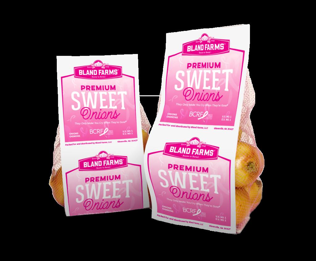 BlandFarms_BCRFShopPink2021_SweetOnions#1.png