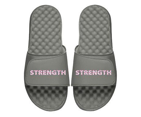 Islide_ShopPink20_Strength.jpg