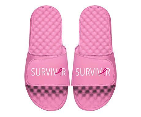 Islide_ShopPink20_Survivor.jpg
