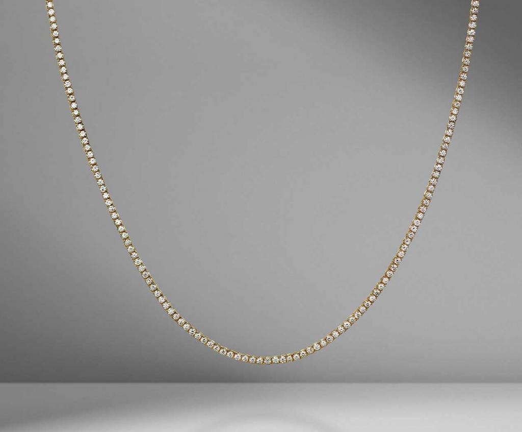 MG-2-strand-necklaces-G11965-YG-Single---Teresa-Panico.jpg