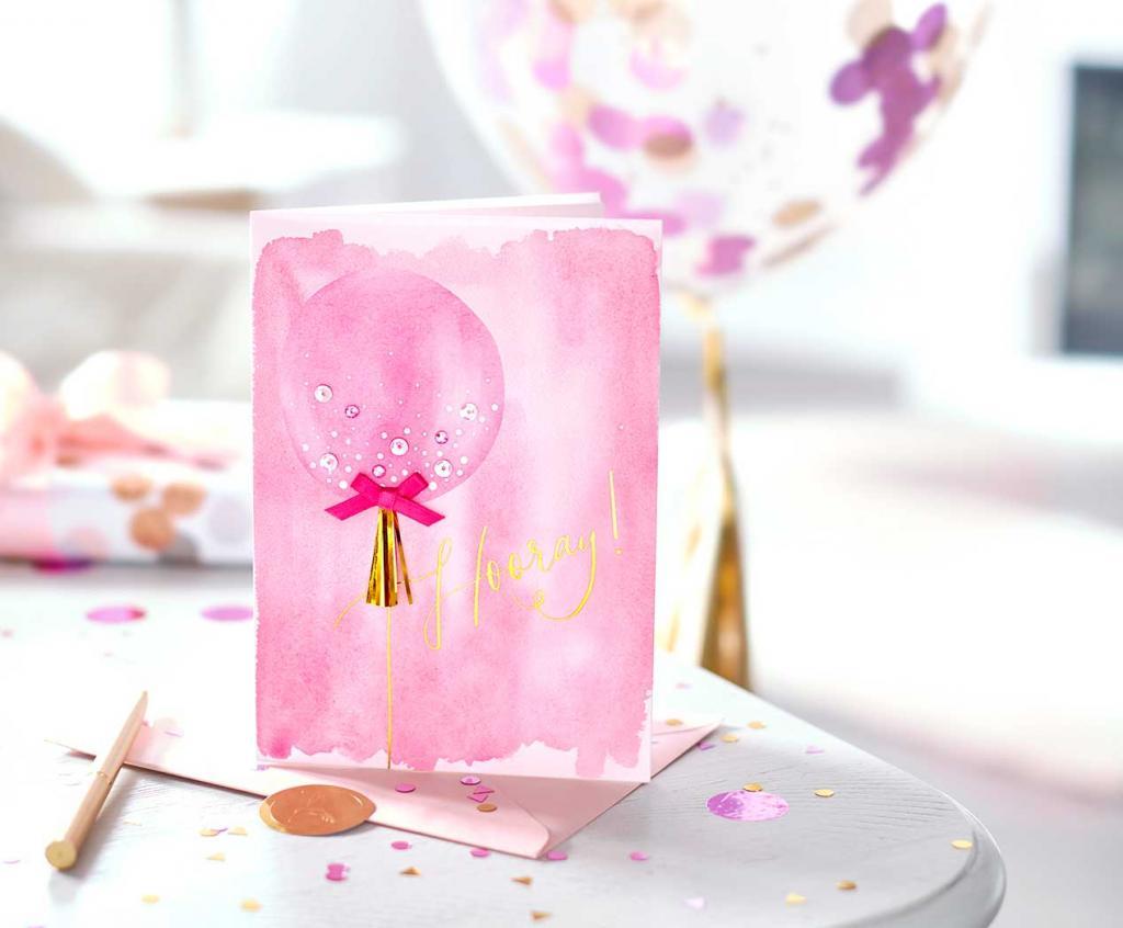Pink-Balloon-BestRGB---Hilary-Filipowicz.jpg