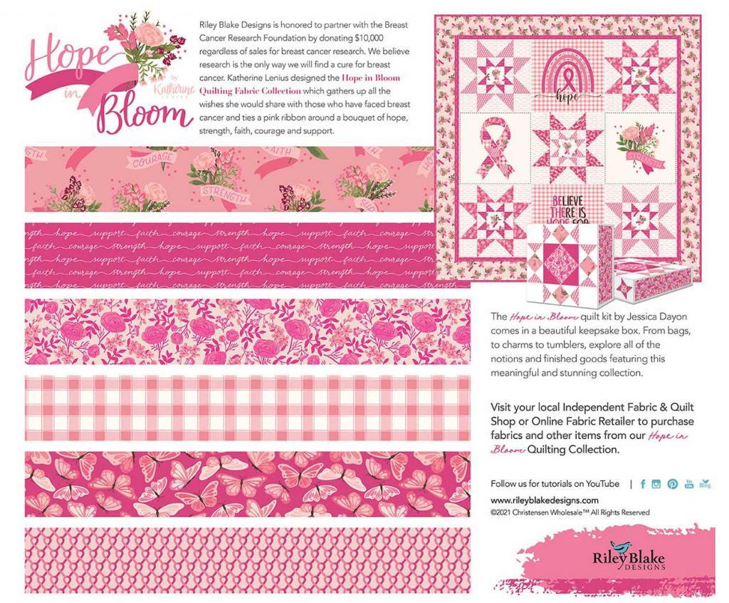 Shop-Pink-2021---Jeff-Goldenberg.jpg