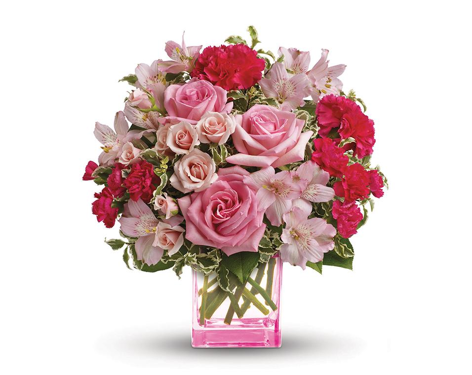 Teleflora Pink Grace Bouquet Hi Res.jpg