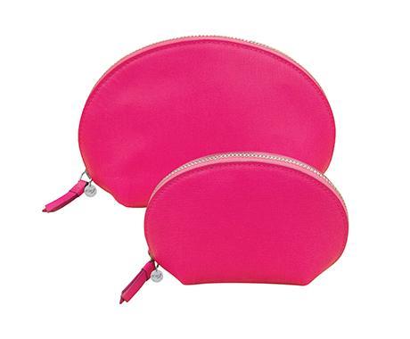 ili_Shop Pink 2020_Dual Case.jpg