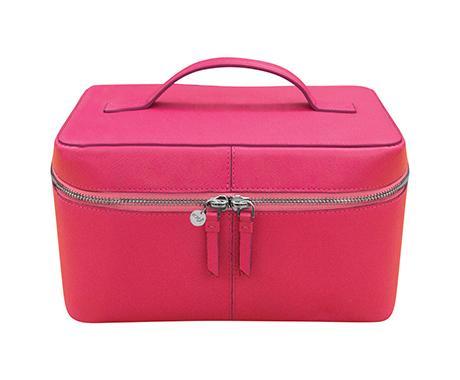 ili_Shop Pink 2020_Large Case.jpg