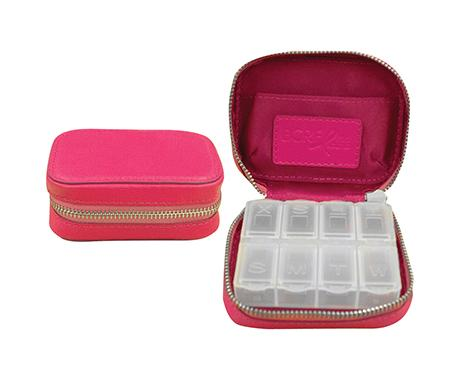 ili_Shop Pink 2020_Pill Case.jpg