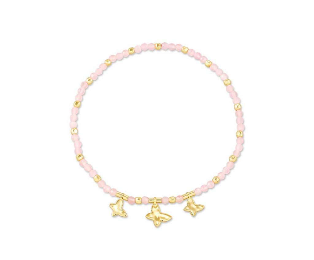 kendra-scott-butterfly-stretch-bracelet-gold-pink-catseye-glass-beads-white-cz-00-lg---Emily-Miller.jpg