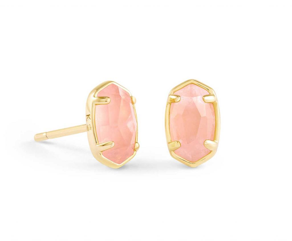 kendra-scott-emilie-stud-earrings-gold-rose-quartz-00-lg---Emily-Miller.jpg