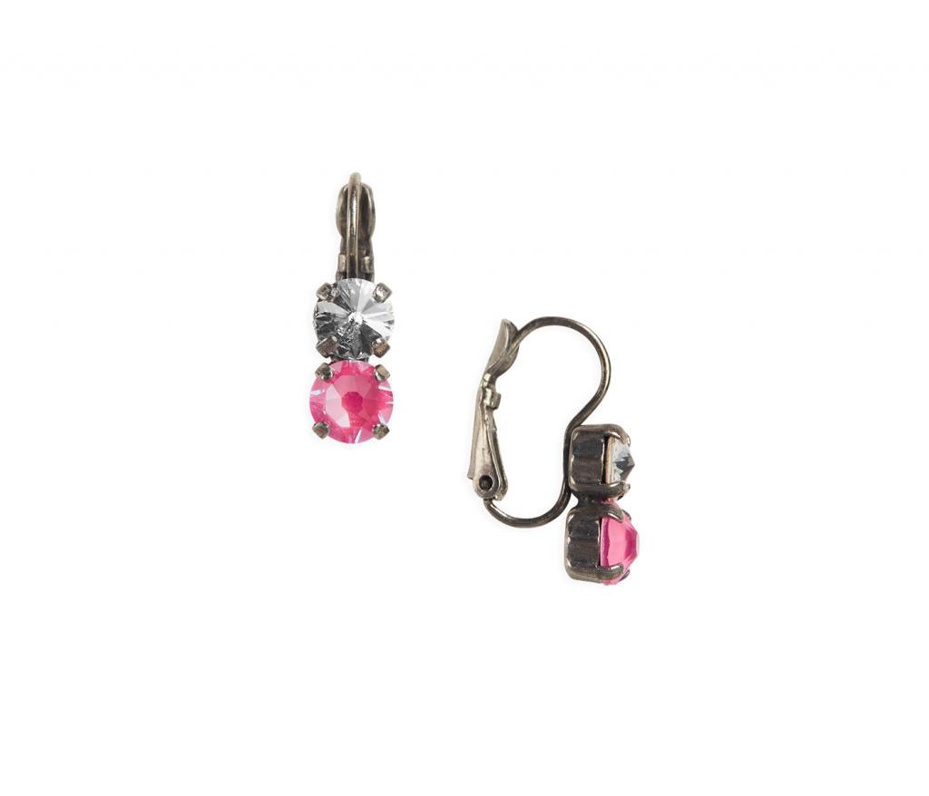 shop pink PS templatepsd.jpg