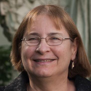 Maria Jasin