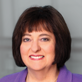 Kathy S. Albain