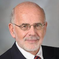 Michael Andreeff