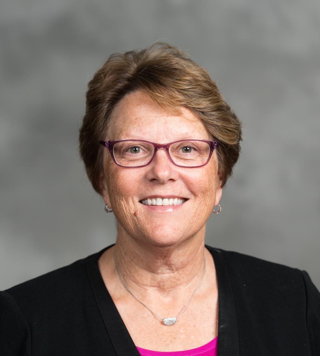 Debra L. Barton