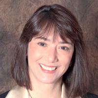 Monica Bertagnolli